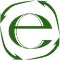 ECO 3D Design & Engineering