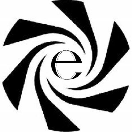 StormHaus Logo2 (461x480)